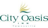 City Oasis Inn