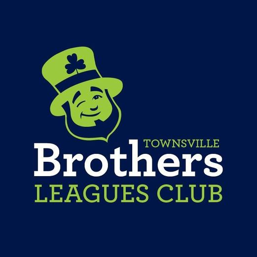 Brothers Leagues Club Townsville