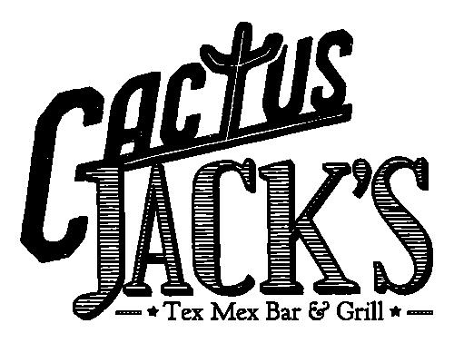 Cactus Jacks Restaurant