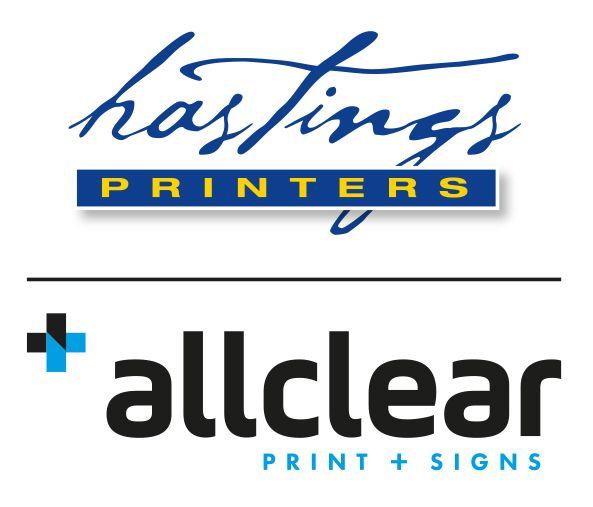 Hastings Printers