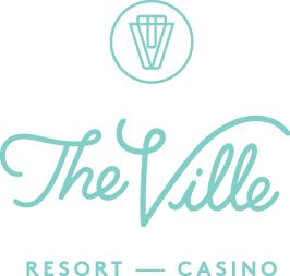 The Ville Resort-Casino