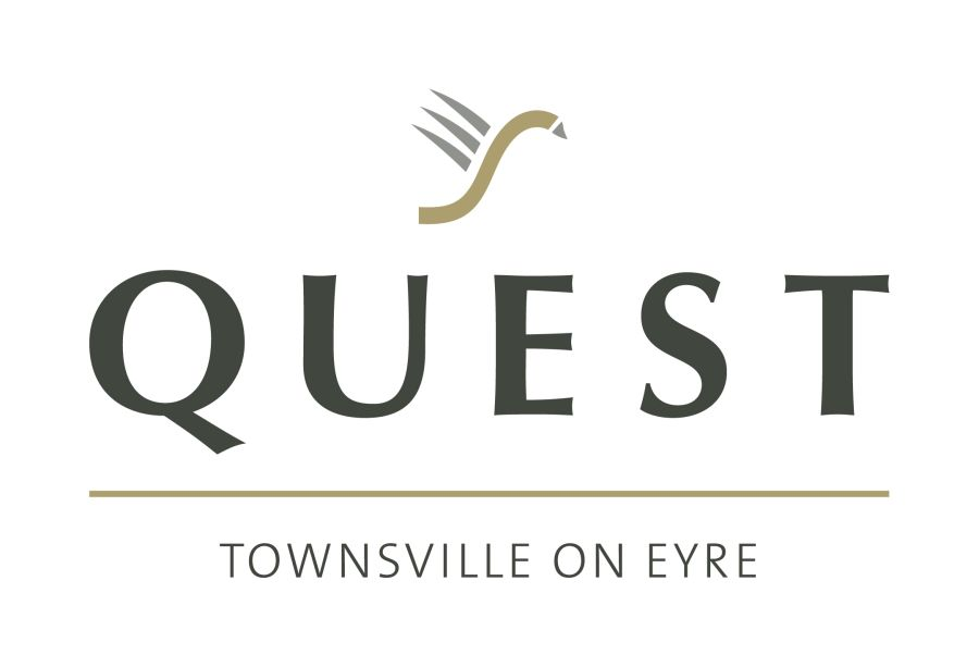Quest Townsville on Eyre