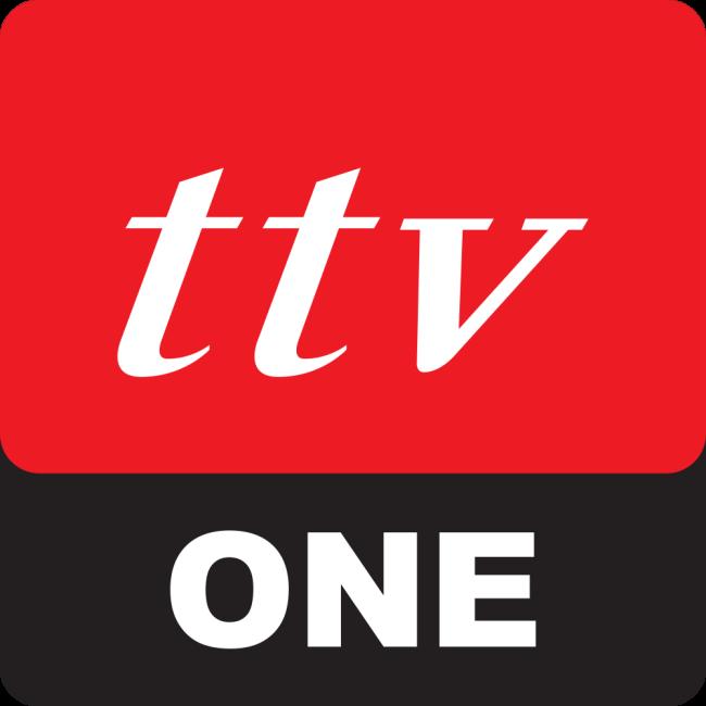 TTV ONE