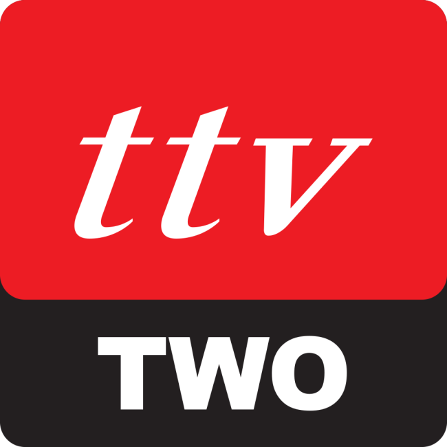 TTV TWO