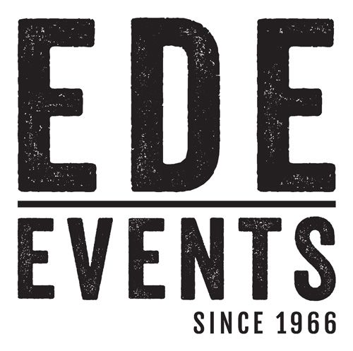 Ede Events
