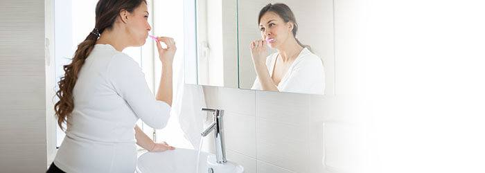 Learn About Pregnancy and Oral Health