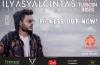Ilyas Yalcintas Live in Sydney
