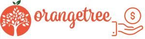 orangetree_affiliate_program