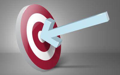 כיצד להתמקד = יותר לקוחות