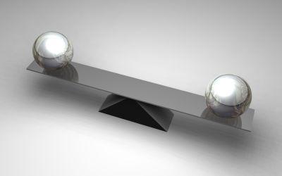 ההבדל בין יעוץ עסקי לאימון עסקי