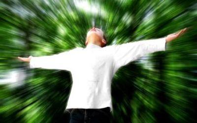 גאוני קשב וריכוז והקשר להצלחה