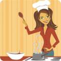 eleonoraquatrana chef avatar