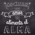 derechoalacocina_ chef avatar