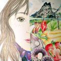 marjorievio avatar
