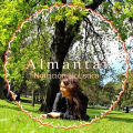 almantainutricionhol avatar