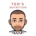matteostero chef avatar
