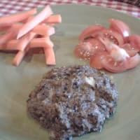 Ceciburger