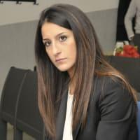 Sabrina Labarile avatar