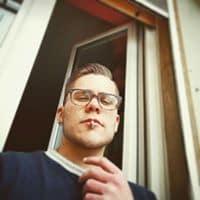 Alessandro Capozzo avatar
