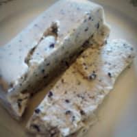 queso de anacardo