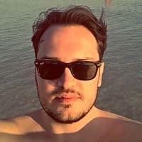 Antonio Vecchio avatar