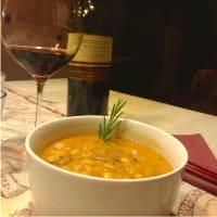 sopa de verduras casera paso 4