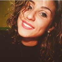 Carmela Carelli avatar
