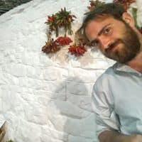 Pasquale Posa avatar
