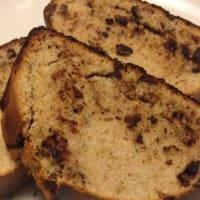 vegetariana plumcake