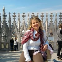 Antonella Ventura avatar