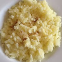 Torta cuscus con verdure step 13