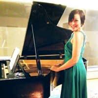 Elisabetta Impallaria avatar