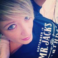 Cate Tomtom avatar