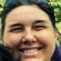 Donata Molon avatar