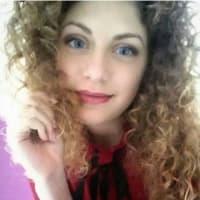Serena Spinosa avatar