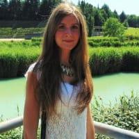 Elena Mariani avatar