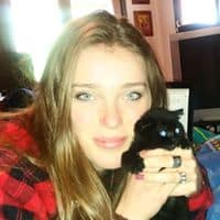 Alessandra Brusadin avatar