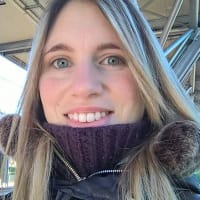Valentina Ciocca avatar