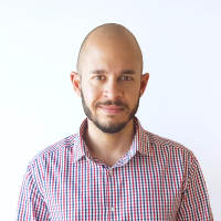 Alessio Cardelli avatar