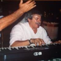 Iginio Garganigo avatar