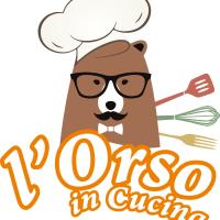 L'orso In cucina avatar