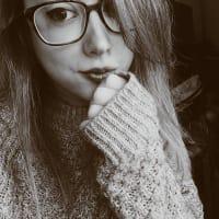 Michela Oreegano avatar