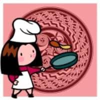 La cucina Pugliese avatar