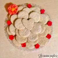 casera galletas Grancereale