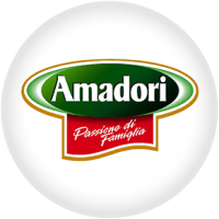 Amadori Ricette avatar