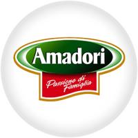 Amadori Ricette avatar