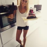 Valentina Cucinaturale avatar
