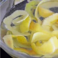 Tarta de manzana con las rosas paso 3