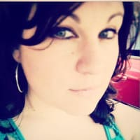 Laura Verdepistacchio avatar