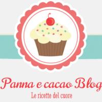 Panna e cacao Blog avatar